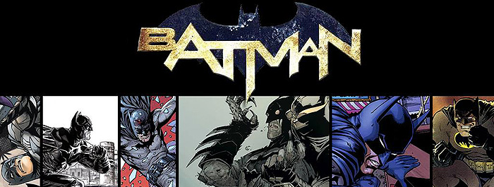 batman-cizgi-roman-banner