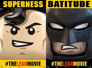 batman-superman-lego