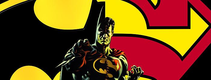 batman-vs-superman-banner