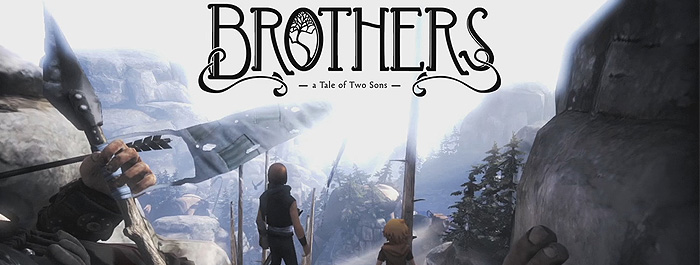 brothers-banner