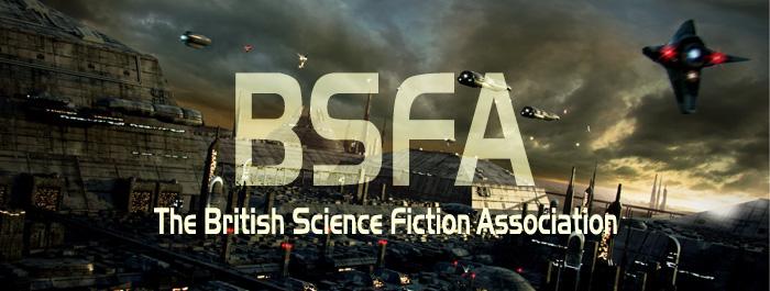 bsfa-banner