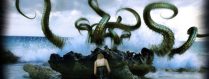 call-of-cthulhu-banner