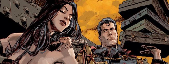 dc-comics-steampunk-banner