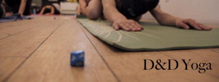 dnd-yoga-banner