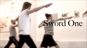 dnd-yoga-gorsel-1