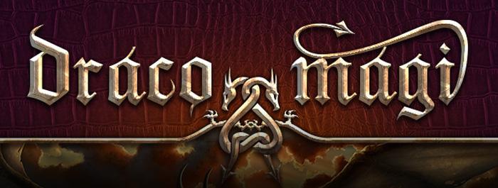 draco-magi-banner