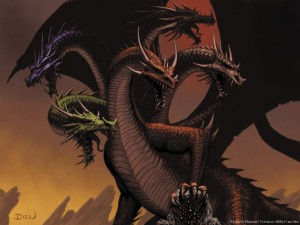 dragonlance-queen-of-darkness