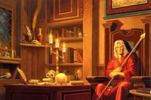 dragonlance-raistlin