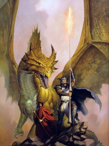 dragonlance-todd-lockwood