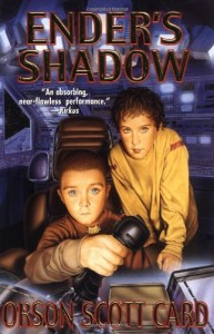 enders-shadow-book