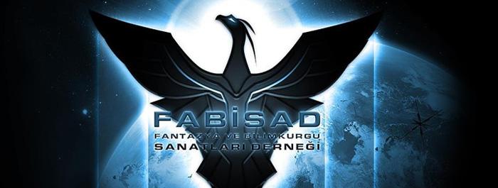 fabisad-dernek-banner