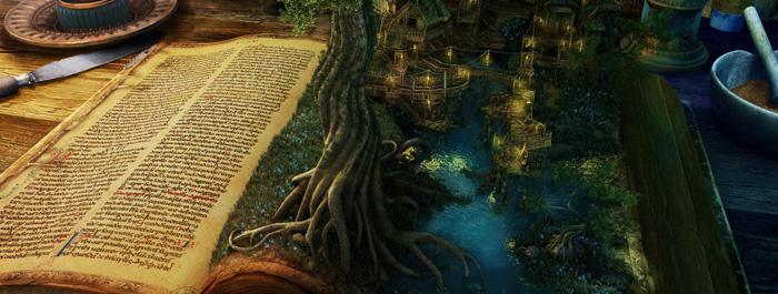 Dungeons & Dragons Oyunu İçin Okuma Listesi