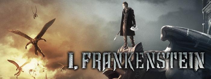 frankenstein-sinema-banner