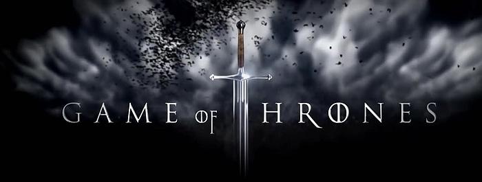 Game of Thrones 6. Sezonun Başlangıç Tarihi Açıklandı