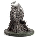game-of-thrones-throne
