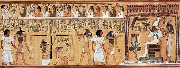 hiyeroglif-banner