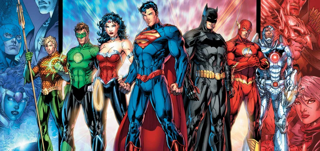justice-league-ekip