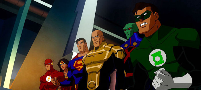 justice-league-lex-luthor-banner