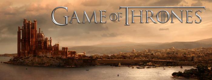 kings-landing-game-of-thrones-banner