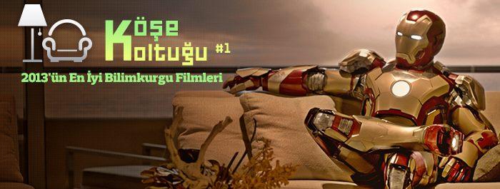 kose-koltugu-1-banner