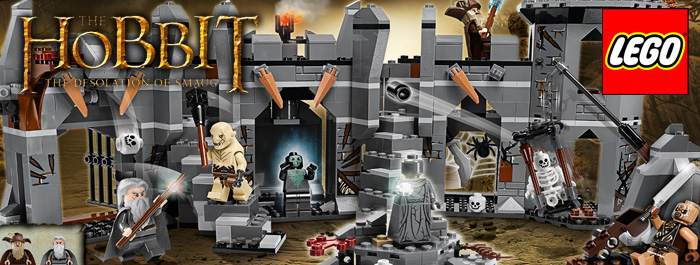 lego-hobbit-banner