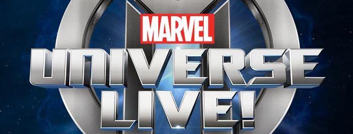 marvel-universe-live-banner