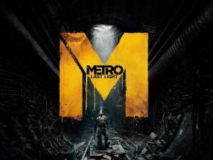 metro_last_light-1600x1200