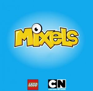 mixels