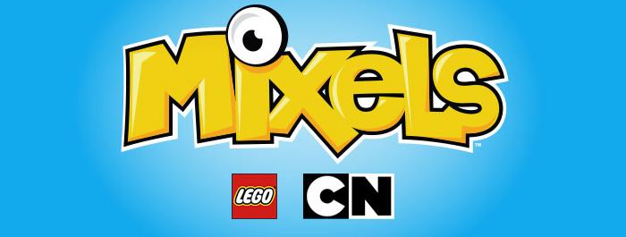 mixels-banner