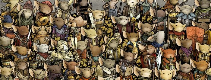 mouse-guard-banner
