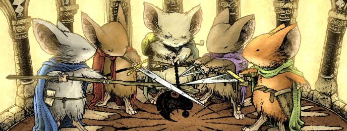 mouse-guard-gorsel-3