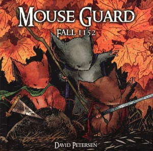 mouse-guard-gorsel-6