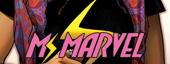 ms-marvel-kamala-khan-banner