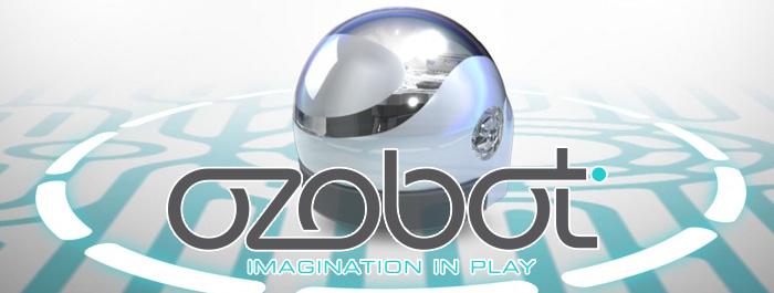 ozobot-banner