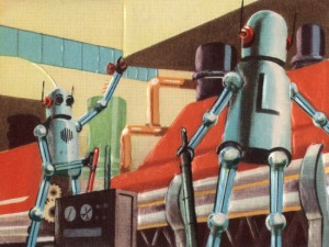 paleofuture-robots