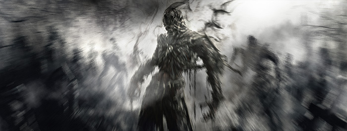ruyalar-oyun-banner