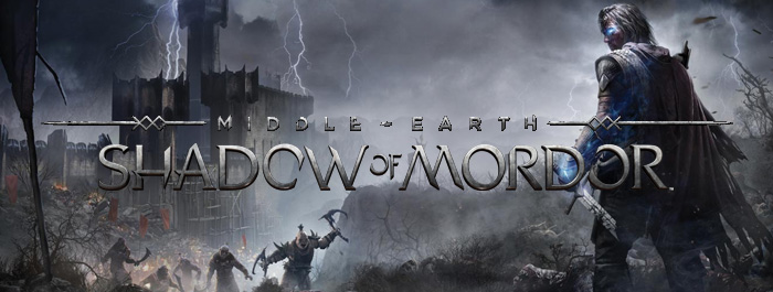 shadow-of-mordor-banner