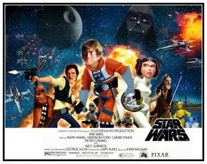 star-wars-pixar