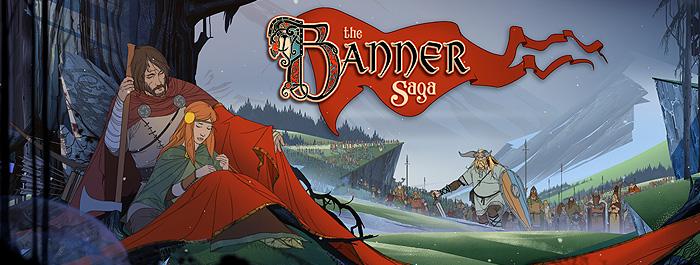 the-banner-saga-banner