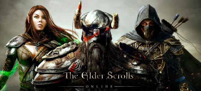 the-elder-scrolls-online-banner