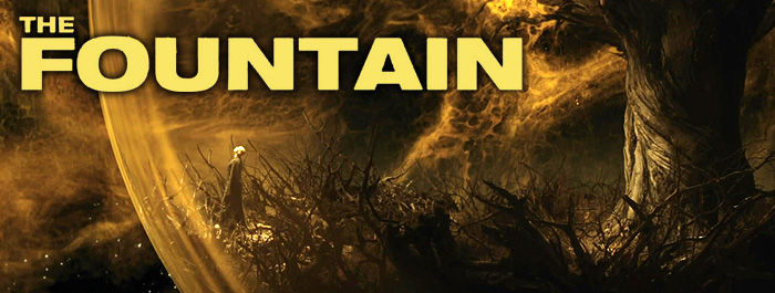 the-fountain-film-banner
