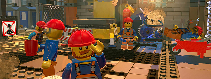the-lego-movie-banner