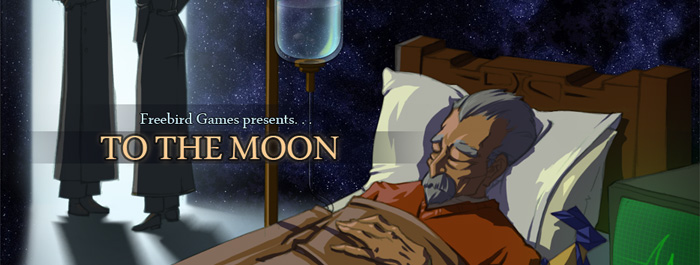 to-the-moon-banner