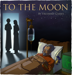 to-the-moon-poster