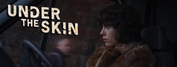 under-the-skin-banner