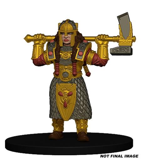 27810047_Gold Dwarf Female Cleric_LD