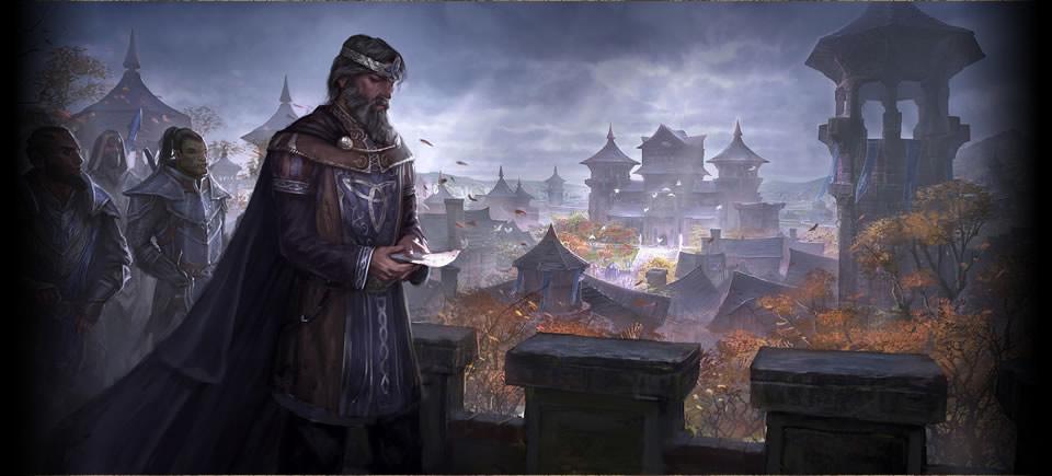 Daggerfall-Covenant.jpg