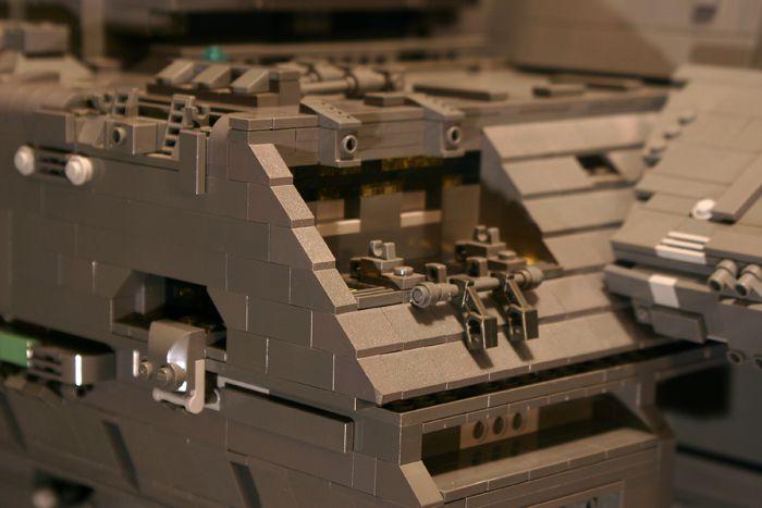 LEGO_uzaygemisi_MarkKelso_5