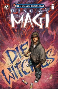 Rise_of_the_Magi_cover