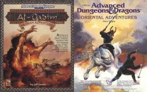 al-qadim-oriental-adventures